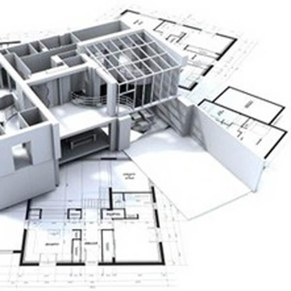 995mi-LOGO_architecture
